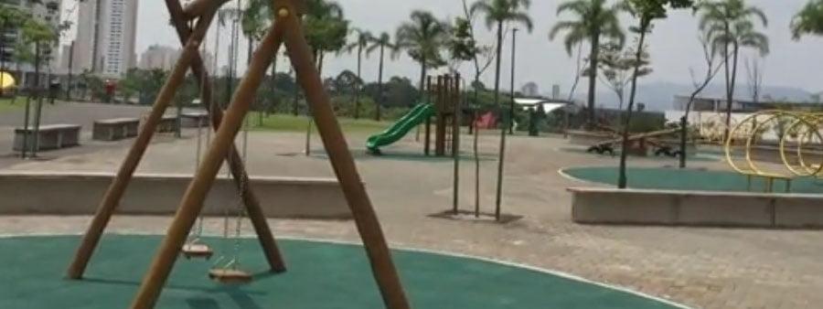 8-piso-para-playground